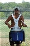 2005 DCI Providence - Bluecoats Drum and Bugle Corps