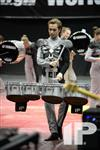 2014 WGI World Championships - Legends Performing Arts Association