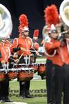 2014 DCI Championships - Music City Drum & Bugle Corps