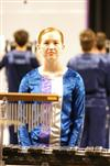 2005 WGI World Championships - Gateway Percussion