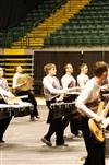 2005 WGI World Championships - Matrix Indoor Percussion Ensemble