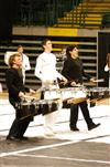 2005 WGI World Championships - Metro Alliance