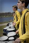 2008 WGI World Championships - Minnesota Brass Drum and Bugle Corps