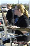 2009 WGI Championships - Chattanooga Independent Percussion Ensemble