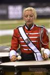 2012 DCI Championships - Boston Crusaders