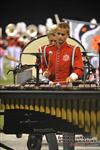 2012 DCI Championships - Music City Drum & Bugle Corps