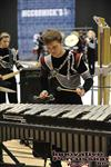 2012 WGI World Championships - Center Grove HS