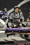 2012 WGI World Championships - Forsyth Central HS