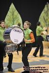 2012 WGI World Championships - Mt. Juliet HS