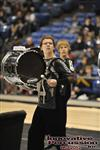2012 WGI World Championships - Walled Lake Central HS