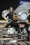 2013 WGI World Championships - Ancient City Ensemble