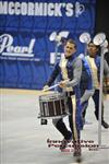 2013 WGI World Championships - Dark Sky Percussion