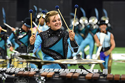 DCI 2018 Spirit Of Atlanta