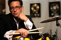 IP Welcomes Peter Michael Escovedo