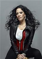 IP WELCOMES MUSIC ICON SHEILA E!