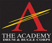 THE ACADEMY DRUM & BUGLE CORPS CHOOSES INNOVATIVE PERCUSSION